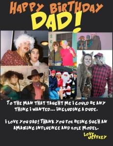 Dad-BDay